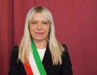 Piermattei-Rosa-sindaco-e1544780682653-325x251