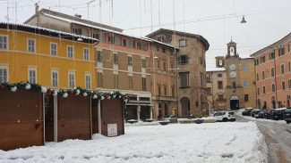 San-Severino-neve-17-325x183