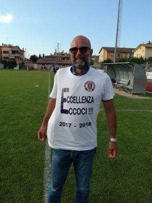 Stefano-Bonacci
