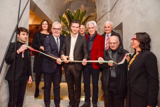 VereItalie_Inaugurazione_FF-3-650x434