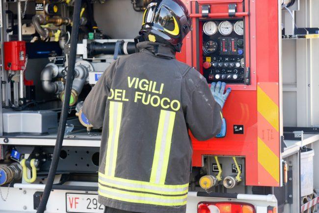 VigiliDelFuoco_Archivio_Arkiv_FF-8-650x434