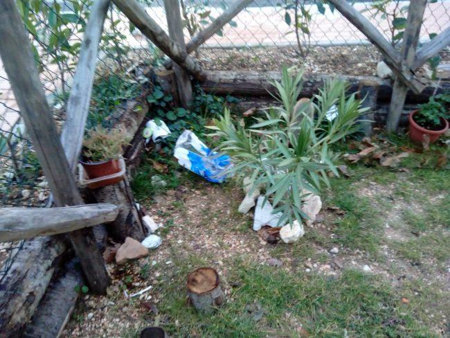 bidoni_rovesciati_sae_caldarolas-6-650x488