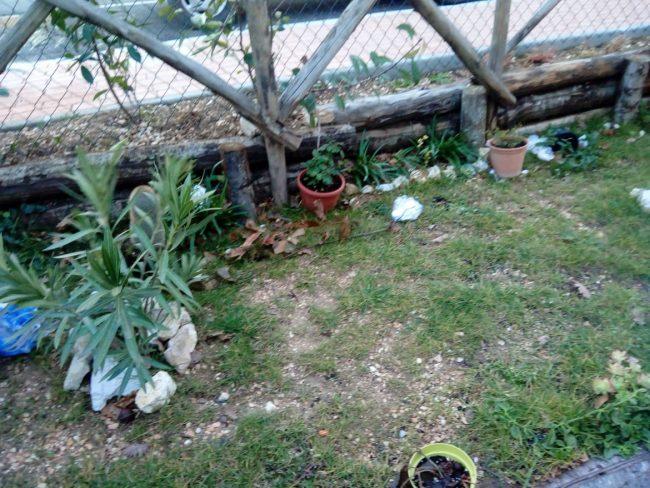 bidoni_rovesciati_sae_caldarolas-9-650x488