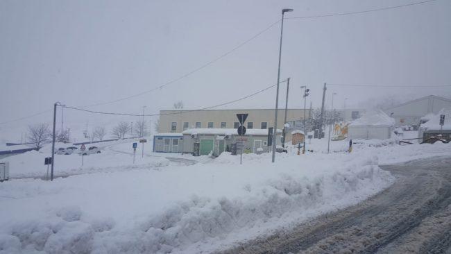 camerino-zona-san-paolo-madonna-delle-carceri-sottocorte-village-11-650x366