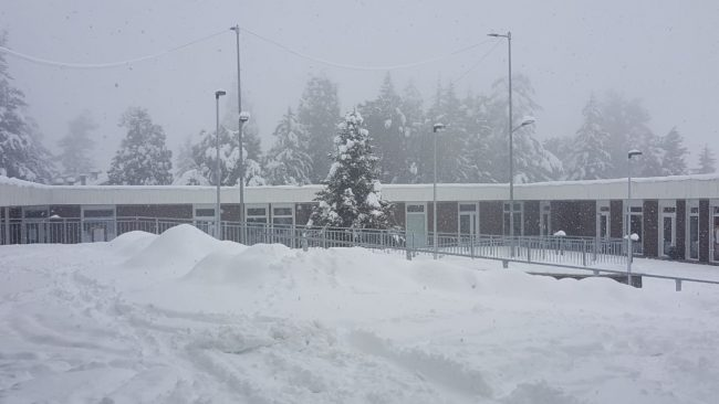 camerino-zona-san-paolo-madonna-delle-carceri-sottocorte-village-3-650x366
