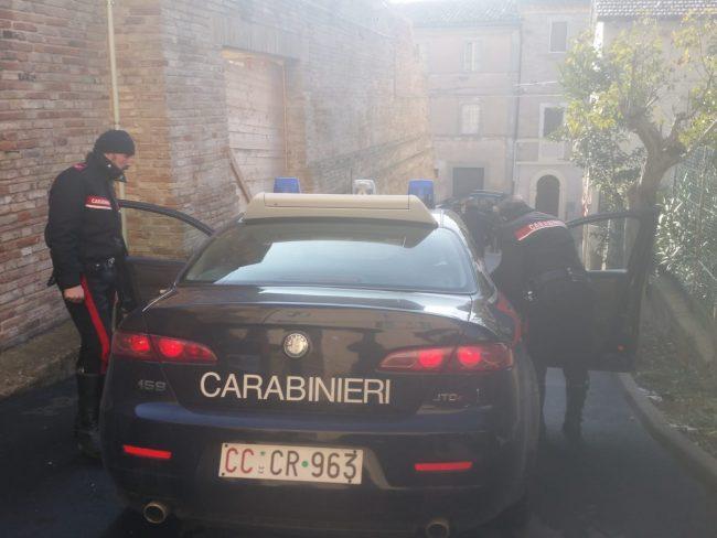 carabinieri-arresto-civitanova