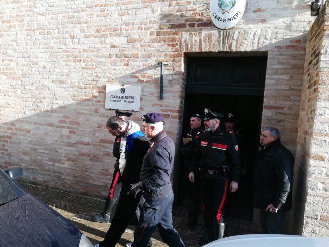 carabinieri-arresto-civitanova1-650x488