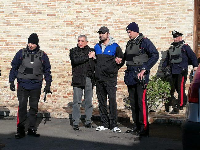 carabinieri-arresto-civitanova3-650x488
