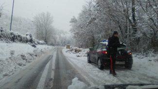carabinieri-camion-bloccato