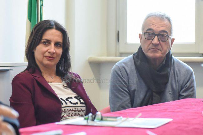 conferenza-di-fine-anno-belletti-troiani-civitanova-FDM-3-650x433