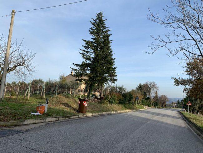 contrada-castellano-corridonia-2-650x488