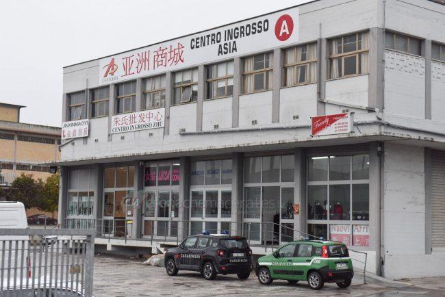 controlli-caraninieri-cc-centro-commerciale-cinese-civitanova-FDM-7-650x434