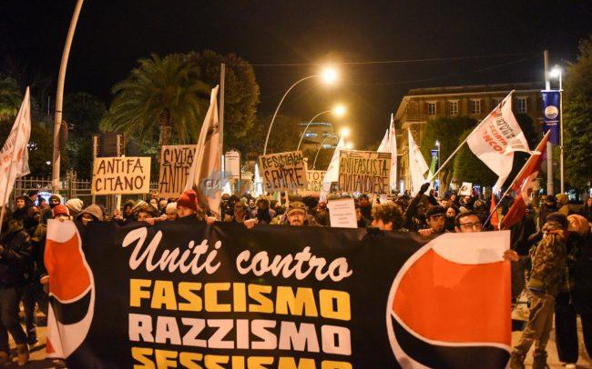 corteo-antifascista-civitanova-FDM-15-650x406
