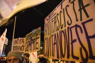corteo-antifascista-civitanova-FDM-22-325x217