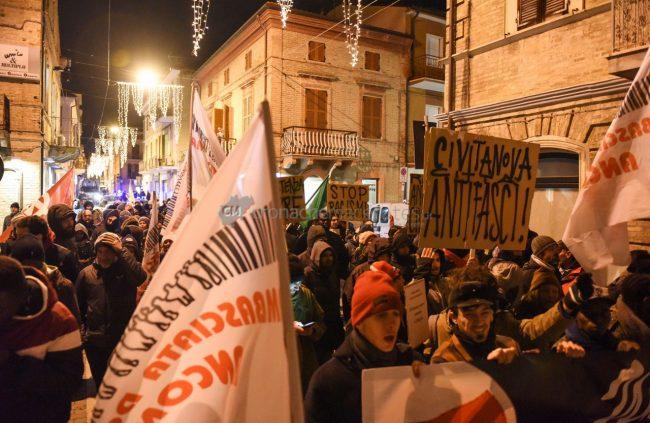 corteo-antifascista-civitanova-FDM-24-650x423
