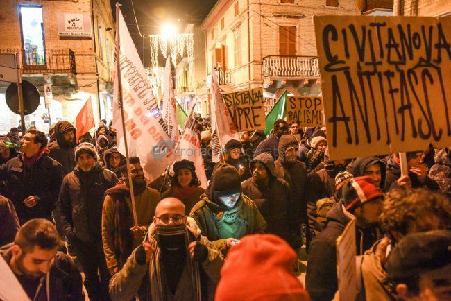 corteo-antifascista-civitanova-FDM-25-650x434