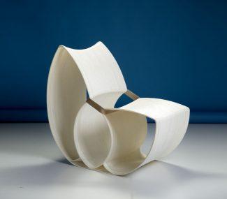 foto-2-aperitivo-speech-weekit-flower-chair_lr-1-325x285