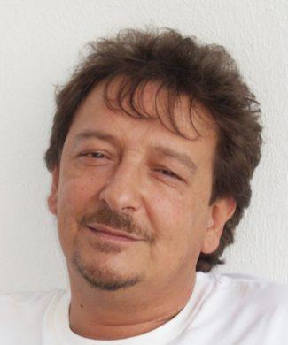 francesco-battista-1-325x390
