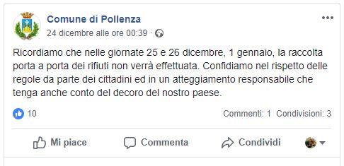 immondizia_post_comune_pollenza