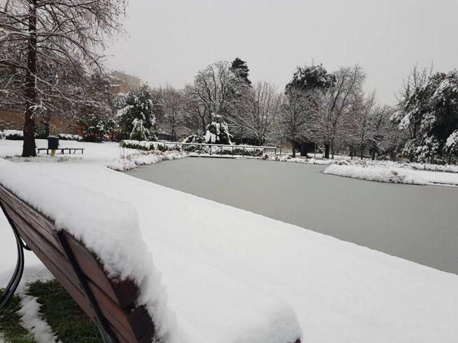 macerata-giardini-diaz-foto-luca-sorbello