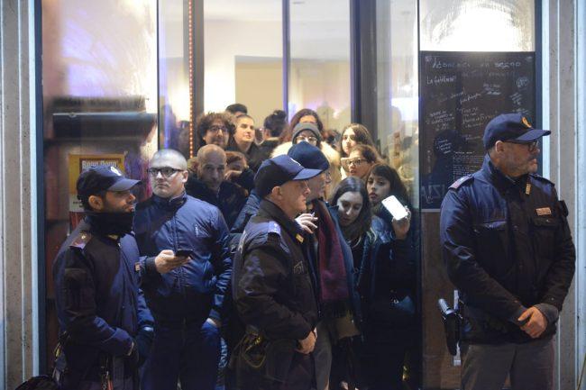 manifestazione_antifascista_macerata_00023-650x433