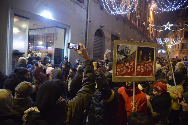 manifestazione_antifascista_macerata_00027-650x433