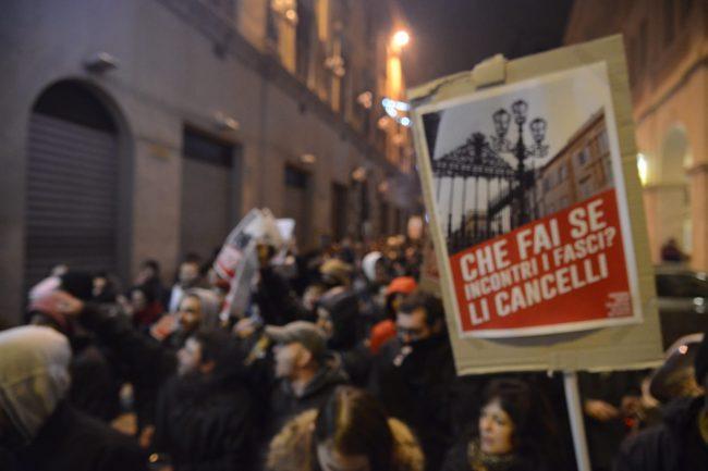 manifestazione_antifascista_macerata_00028-650x433