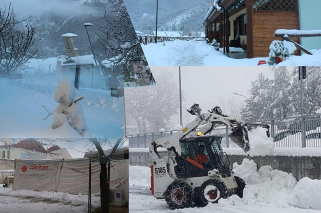 montaggio-neve-3-650x433
