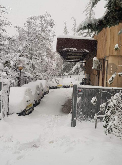 muccia-neve-ufficio-postale-foto-simona-orfini