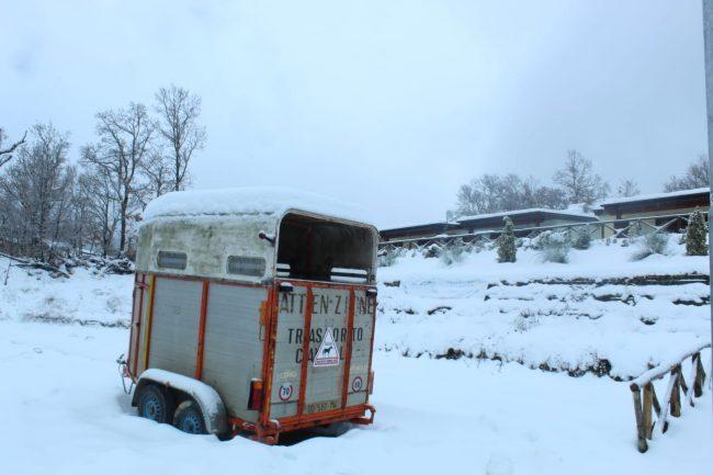 neve-castelsantangelo-25-650x433