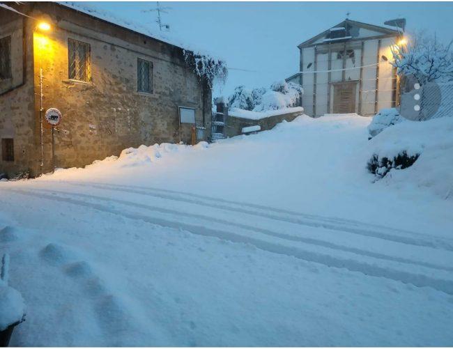 neve-mergnano-san-pietro-di-camerino-foto-claudia-bianchi