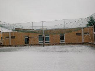 neve-scuola-chiesanuova1-325x244