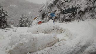neve-serravalle-1-325x183