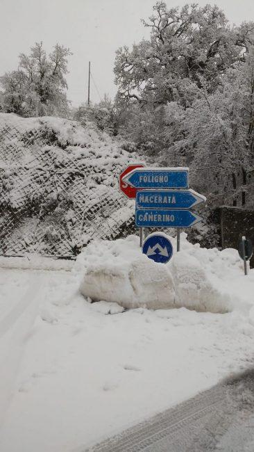 neve-serravalle