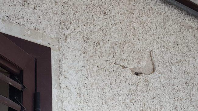 san-cassiano-sarnano-casa-mariotti-4-650x366