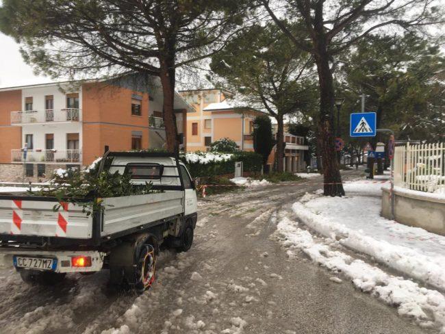 tolentino-neve-8-650x488