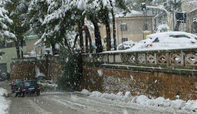 tolentino-neve-Francesca-Marsii-3-650x375