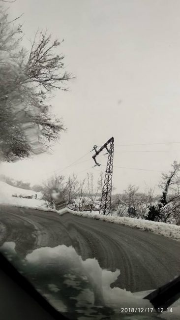traliccio-neve-1-366x650