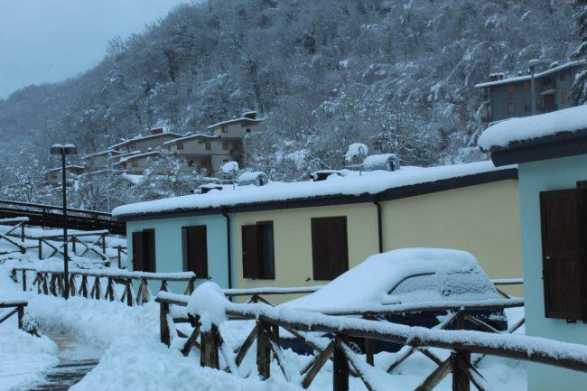 ussita-neve-9-650x433