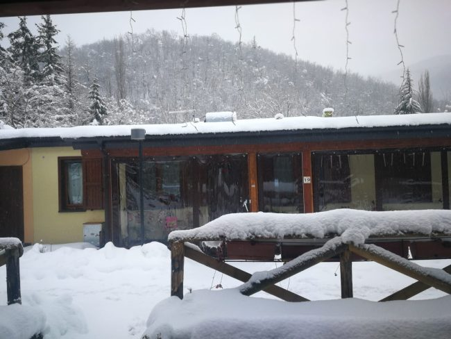 ussita-neve-area-sae-forapezza