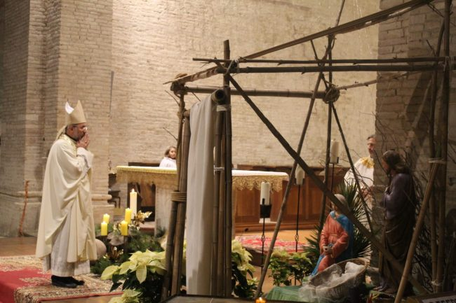 vescovo-marconi-omelia-natale