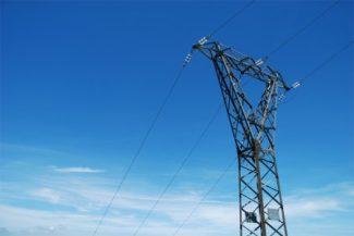 Traliccio-energia-elettrica-450x301-325x217