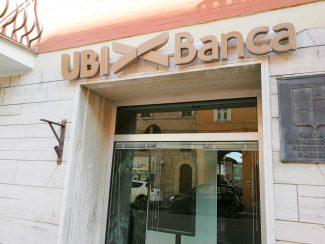 UBIBanca_CorsoCairoli_FF-3-325x244