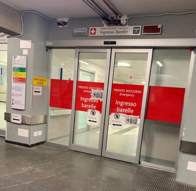 ambulanza-pronto-soccorso-118-archivio-arkiv-1-650x635