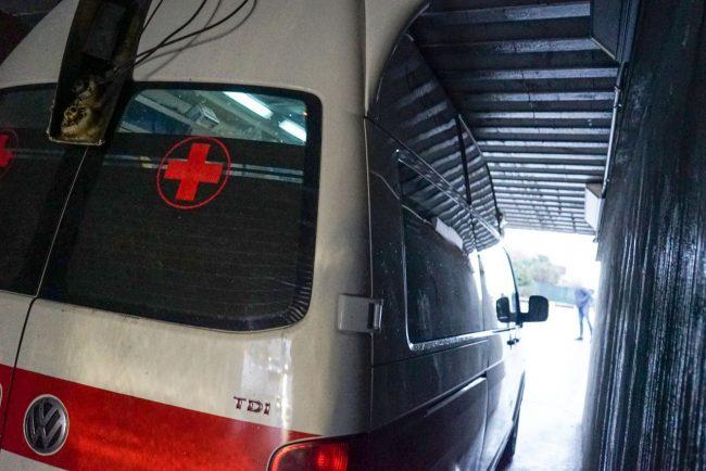 ambulanza-sottopasso-castellaro-civitanova-FDM-3-650x434