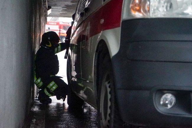 ambulanza-sottopasso-castellaro-civitanova-FDM-4-650x434