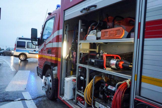 ambulanza-sottopasso-castellaro-civitanova-FDM-6-650x434