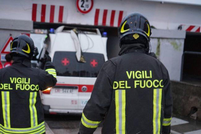 ambulanza-sottopasso-castellaro-civitanova-FDM-7-650x434