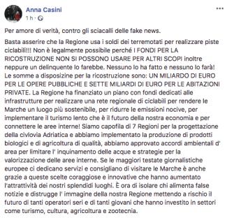 anna-casini-post-facebook-regione