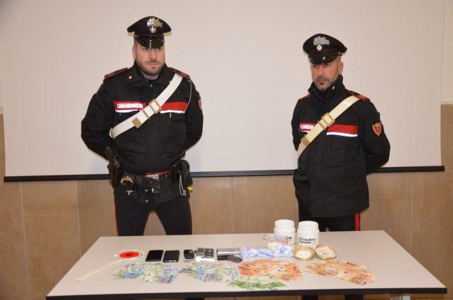 arresto-cocaina-civitanova